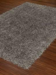 rug belize bz100 modern grey 11982