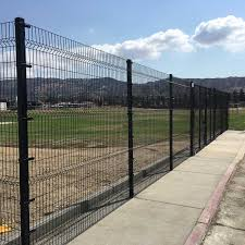 Chain Link Fence Company Near Me Chain Link Fence Los Angeles