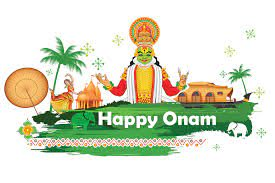 Onam with the Security of Good Health ...