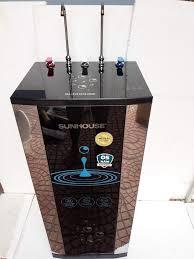 Máy Lọc nước Sunhouse - máy lọc nước nóng lạnh - máy lọc nước R.O - máy lọc  nước - máy lọc loại bỏ dầu - cây lọc nước - máy lọc nước shr76210ck -  shr76210ck 19483749