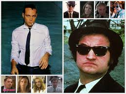The Blues Brothers (1998) Cast : Fancast