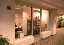 Wesley Long Hospital - Cone Health - Greensboro, NC | Health pictures, Home  decor, Decor