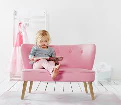 Kids Furniture Ideas Coolest Sofas For Kids Room Ever Kids Sofa Kids Furniture Kids Couch