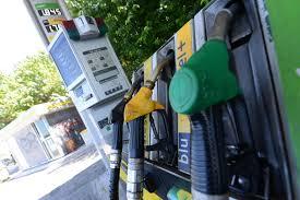 Benzinai in sciopero Segnalateci le stazioni aperte - Live Sicilia