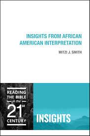 Insights from African American Interpretation | Reading Religion