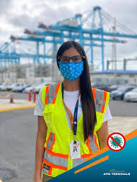 APM Terminals Moín S.A. - Posts | Facebook