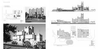 Campus Design In India By Achyut Kanvinde Pdf Downloadl - Filosofeo