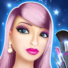 star hair salon and makeover