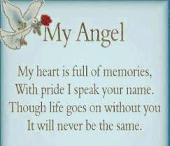quotes about missing deceased husband google search miss mom