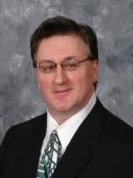 Bill Clemens Mentor, OH REALTOR®
