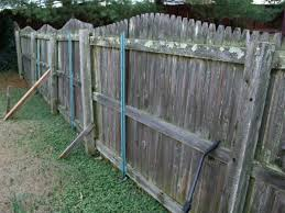 Top 10 Questions Natural Wood Fence Bryant Fence Company
