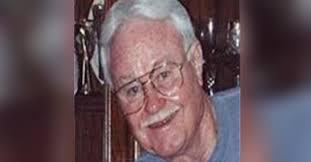 Daryl Johnson Obituary - Visitation & Funeral Information