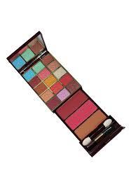 سعر max touch makeup kit mt 2037 فى