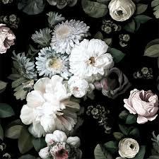 dark fl wallpaper black fl