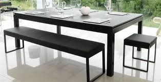 aramith fusion pool table for at