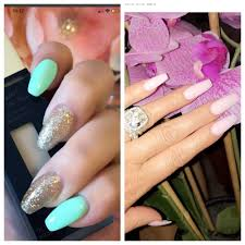 portland nail salon gift cards maine