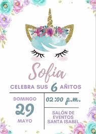 Pin De Beatriz Amaral Neves En Convites Fiestas De Cumpleanos