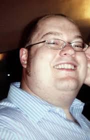 Super slimmer Adrian Brooks - Chronicle Live
