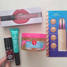 makeup skincare bundle health beauty