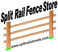 Products Pricing Split Rail Fence Store Of Delaware