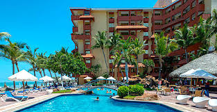 Luna Palace Hotel, Mazatlán, Sinaloa - Cheap Prices Guaranteed