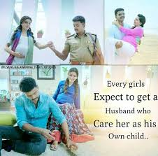 epic best love quotes for husband in tamil movies life quotes