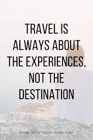 best travel quotes travel quotes top most inspiring travel quotes