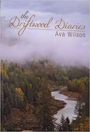 The Driftwood Diaries: Ava Wilson: 9780615421094: Amazon.com: Books