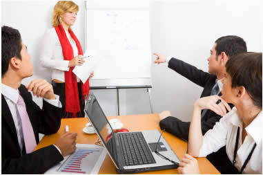 """Image result for corporate life coaching"""""""