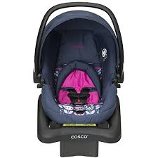 the 8 best cosco car seats of 2019