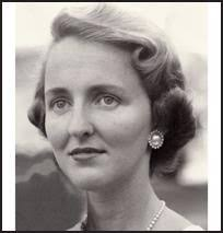 Constance SMITH - Obituary