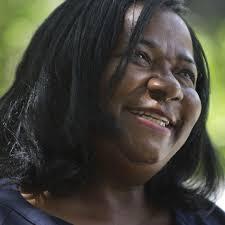 Juvenile Court Judge Pamela Johnson, one of longest serving in ...