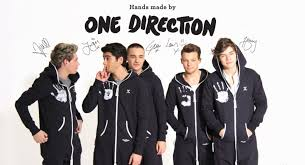 one direction hd wallpapers