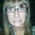 Addie Johnston Facebook, Twitter & MySpace on PeekYou