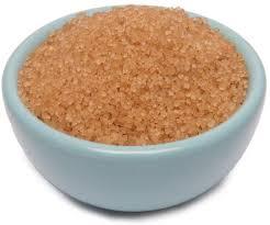 demerara sugar sweeteners cooking