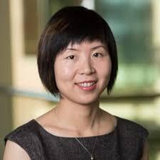 Wendy Wang (@WendyRWang) | Twitter