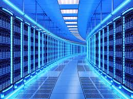 Can Facebook, Google And Microsoft Inspire Data Center Innovation ...