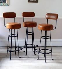 trendy kitchen bar stools with backs