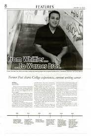 2012_01_12_P008 - Whittier College - The Quaker Campus - Callimachus