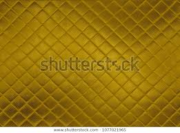 golden glass mosaic abstract gold tile