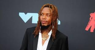 What Happened to Fetty Wap? The Rapper Has Kept Busy in Recent Years