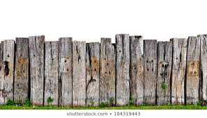 Wooden Fence Post Images Stock Photos Vectors Shutterstock