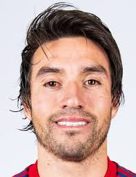 Nico Gaitán - Player profile 19/20