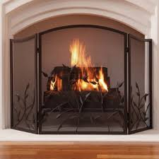 fireplace accessories ghp group inc
