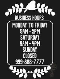 10 Business Decals Ideas Vinyl Window Decals Sticker Sign Business