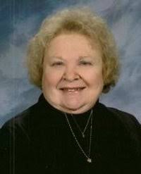 Obituary of Arlene Smith   Koch Funeral Home : State College, Penns...