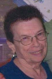 Pearl Johnson Obituary - Pawtucket, Rhode Island | Legacy.com