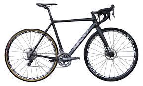 bailey race bikes designed by bike