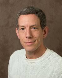 Joseph Johnson | PSY | CAS - Miami University