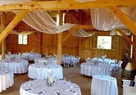 wedding venues in darlington md 150